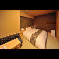 【連泊割◆素泊り】【清掃なし】2連泊以上のwecoプラン<Wi-Fi&ランドリー無料>