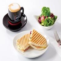 VOD付 朝食付き ◆11時チェックアウトでゆったりSTAY◆