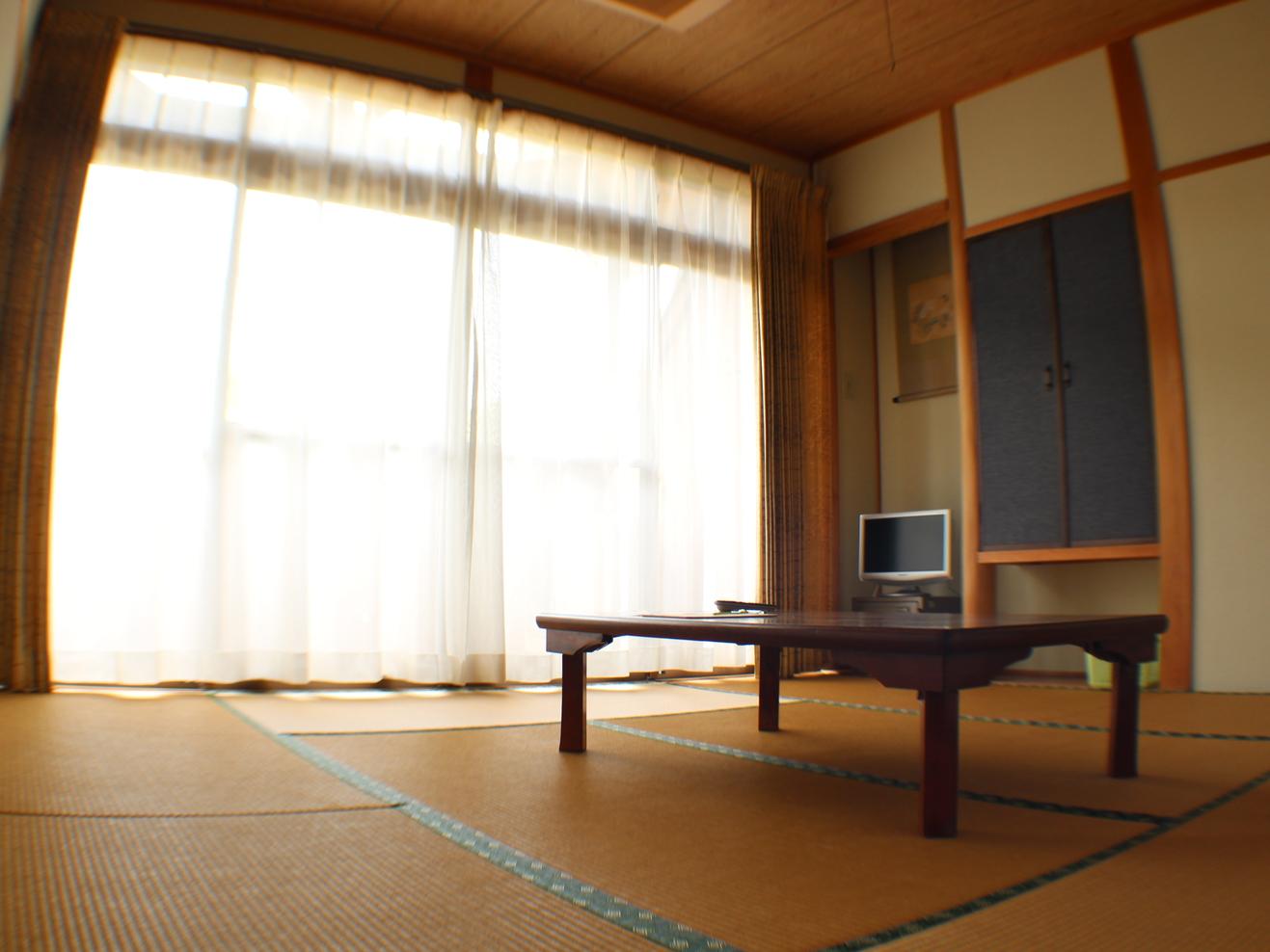 Riverside Chakura, Matsusaka