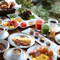 【直前3】3日前までご予約可能な直前割プラン<朝食付>