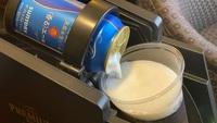 【サントリー神泡体験】九州のホテル初☆サントリー全自動神泡サーバー体験プラン<素泊り>