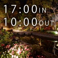 【秋冬旅セール】【ぽっきりセール】17時チェックイン/10時チェックアウト<朝食付>