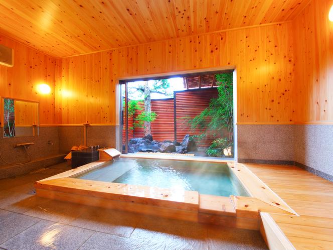 【信-しん-】離れ!美人湯源泉100%かけ流し 内湯&露天風呂付きメゾネット 泊食分離スタイル