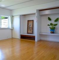 貸切プライベートコテージ【1階/約30畳・2階/約15畳】