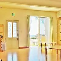 [本棟]コテージ 1棟貸切別荘タイプ/3LDK