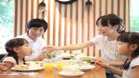 ◆朝食付◆【2人旅】☆2名同室!お得な仲良しミニツイン★駐車場1室1台無料★