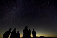 【スターラウンド八ヶ岳】八ヶ岳のスターダストを楽しむ星空観察ショー付きプラン【素泊まり】