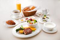 八ヶ岳南麓の豊な自然の中で過ごす大人のリゾートプラン(朝食付きプラン)