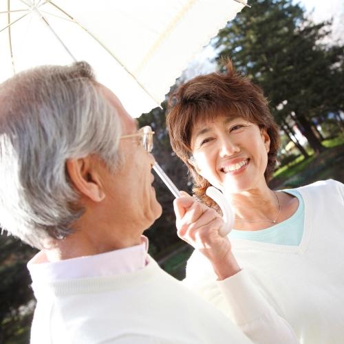 【シニア・基本料理】60歳以上の方がいればお得に『シニアプラン〜四季懐石〜』
