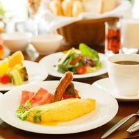 <人気No.1>【2食付】美食フレンチと天然温泉に癒される フルコースディナー