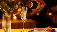 【クチコミ高評価に感謝】4大特典付<スタンダードフレンチ>信州の旬食材を愉しむ本格ディナー/2食付