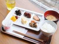 【12時アウト】レイトチェックアウトプラン【軽朝食無料サービス】