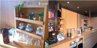 【朝食付プランの人気No,1】干物食べ放題の朝食&自家源泉の熊野温泉を満喫♪ビジネス・レジャーにも◎