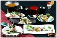 【朝食・昼弁当付】 期間限定!朝食&昼食お気軽弁当付プラン!