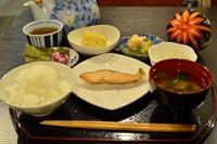 【ファイナルサマーバーゲン】アメニティ、朝食全部付きお得セットプラン