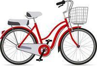 【チャリ旅】京都観光は自転車が一番!朝食&レンタサイクルセットプラン