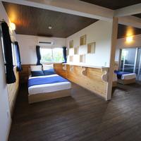 【連泊】のんびり沖縄を満喫するなら連泊♪2泊からのロングステイプラン