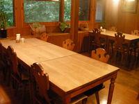 【家族同室】ロフトが人気、広いいお部屋、食事も楽しみ、1室大人4人から◆2食付◆