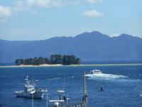 【朝食付き】地物の朝ごはん付☆敦賀半島の先端に浮かぶ「水島」に一番近い宿☆観光や釣りに