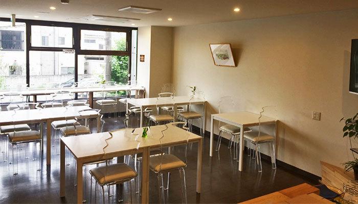 レストラン 700-260
