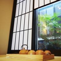 【一棟貸切オススメ】〜京都宇治のセカンドハウス旅館一棟貸切★にがうりベストプラン〜