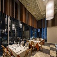 イタリアンフルコースディナー&ステイ<夕朝食付>〜ディナーはモントレ福岡の3Fサンミケーレにて〜