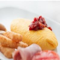 【ドッグ対応コテージ】軽井沢 Basic Stayプラン〜2食付き premium〜