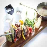 軽井沢 Basic Stayプラン〜2食付 standard〜