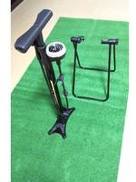 【ロードレーサーおススメ】(素泊まり・駐車場付き)ロードバイク用の備品あり!長期滞在もおすすめ