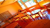 ◆ピザ焼き体験◆石窯で焼く本格ピザ!出来たピザは夕食や昼食に【朝食付】