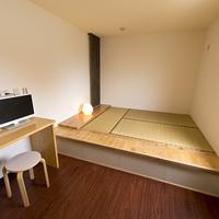 【13平米】和室/禁煙(1〜2名様利用)