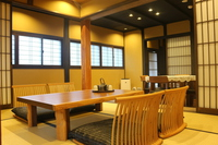 【素泊まり】古都の日常に溶け込んだ京町屋を一棟丸ごと貸切 暮らせる遺産「町家」で真のくつろぎを
