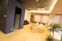 【無料朝食付き】スタンダードプラン♪大阪観光・コンサートのお客様に大人気!