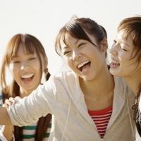 【女性必見☆】お泊り女子会を楽しもう!〜2大特典付き〜女子旅プラン  (朝食付)