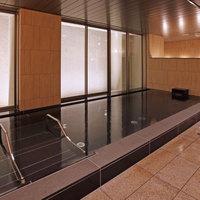 直前割 ★大浴場完備  ★JR札幌駅徒歩7分 地下鉄出口徒歩2分!  素泊り RC