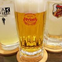 【部屋飲みプラン】生ビール2杯!!(お好きなドリンク2杯)♪♪■長期滞在に最適★アネックス館★素泊り