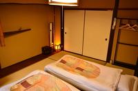◆個室◆ 和室