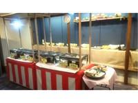 【シングル和室の朝食付プラン♪】一人旅・ビジネスマンの方大歓迎!☆温泉旅館でごゆっくり♪