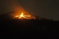 ◆五山の送り火◆ お盆休みにみんなで京都に泊まろう…夏得プラン!【禁煙】