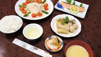 【占い鑑定×2食付】プロの占い師によるお悩み相談&ほっとする家庭料理で<6,672円〜!>