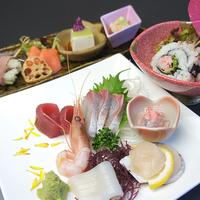 【地酒付き】新潟といえばお酒!日本酒好きの皆さまにオススメのお得プラン