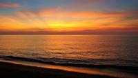 ●【釜揚げずわいがに&あわびの肝焼き付】贅沢!佐渡の海の幸を味わい尽くす★グレードアッププラン