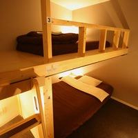 【さき楽28】☆早めの予約でお得に10%OFFで宿泊☆選べる部屋タイプ!