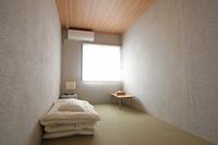 【リーズナブル】安く泊まって奈良を満喫☆素泊まりプラン☆