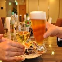 くれたけインプレミアム名駅南☆3/1オープン記念》ベストレート価格!(無料の朝食&ハッピーアワー)