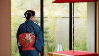 ◆素顔に戻る、ひとり旅◆琉球の幸と広がるオーシャンビューをひとり占め、私を癒すごほうび旅(2食付)C