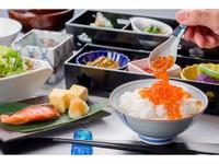 【室数限定】沖縄満喫プラン(朝食付き)