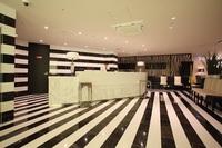 ◆Men's PLAN◆ゆっくりくつろぎメンズプラン!嬉しいプチギフト付《神戸駅徒歩2分・朝食付》