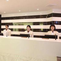 ◆センチュリオン◇ファミリープラン◆親子で遊ぼう!in 神戸 『朝食&ギフト付』