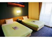 【Non Smoking】新錦ホテルの自由気ままに白浜満喫素泊まりお部屋お任せプラン